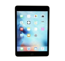 Apple iPad mini 4 (A1538) Tablets vender
